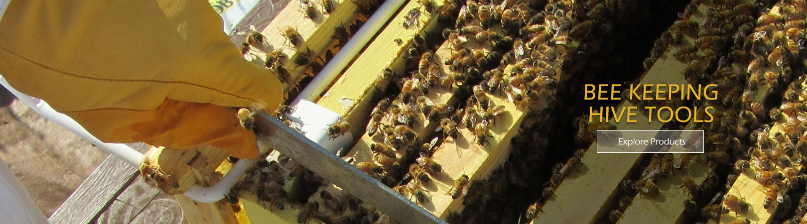 Manufacturers and Exporters beekeeping hivetools